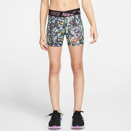 Nike Graphic Half Tights #2