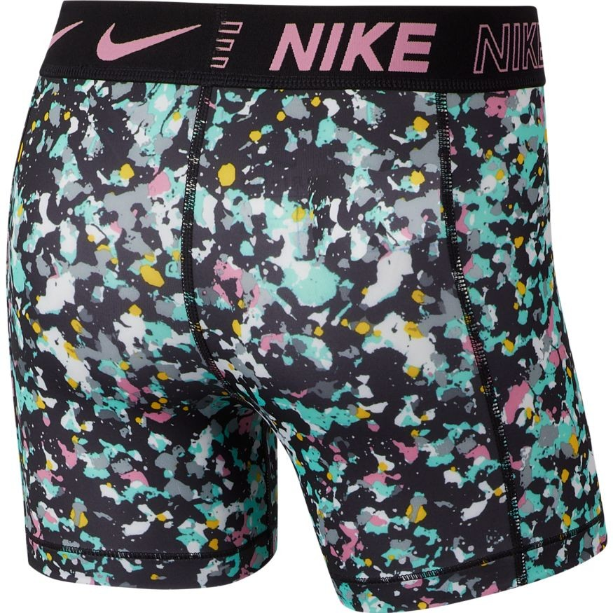 Nike Graphic Half Tights #3