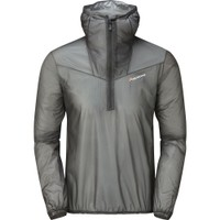 MONTANE  Unisex Podium Pull-On Jacket
