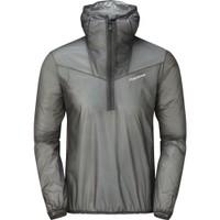 MONTANE  Unisex Podium Pull-On Jacket