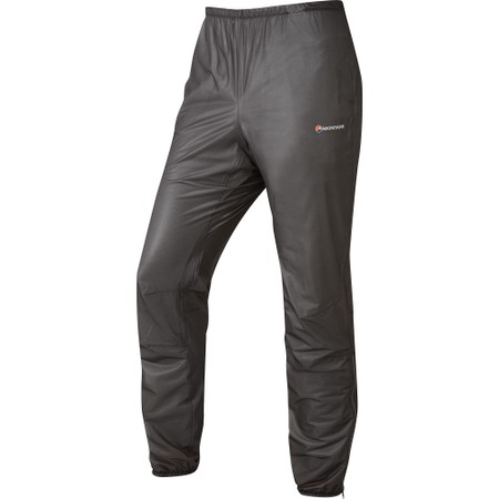 Montane Unisex Podium Waterproof Pants #1