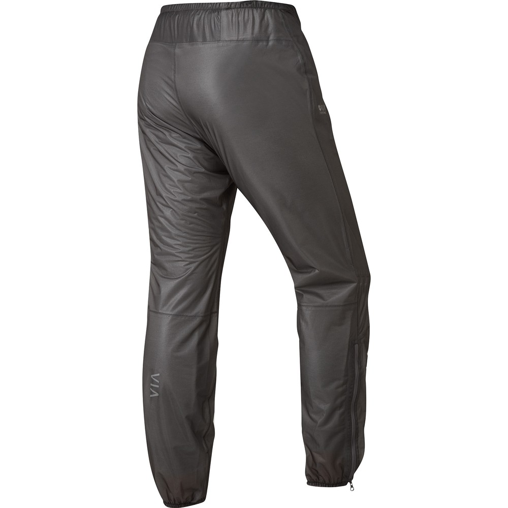 Montane Unisex Podium Waterproof Pants #4