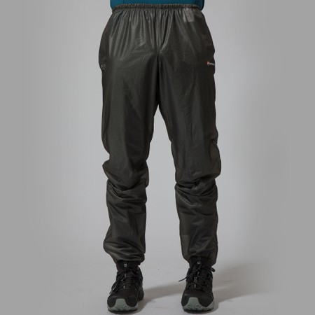 Montane Unisex Podium Waterproof Pants #2