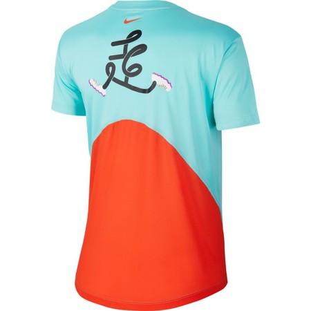 Nike Miler Tee #2