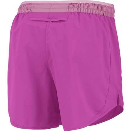 Nike Tempo Lux 5in Shorts #3