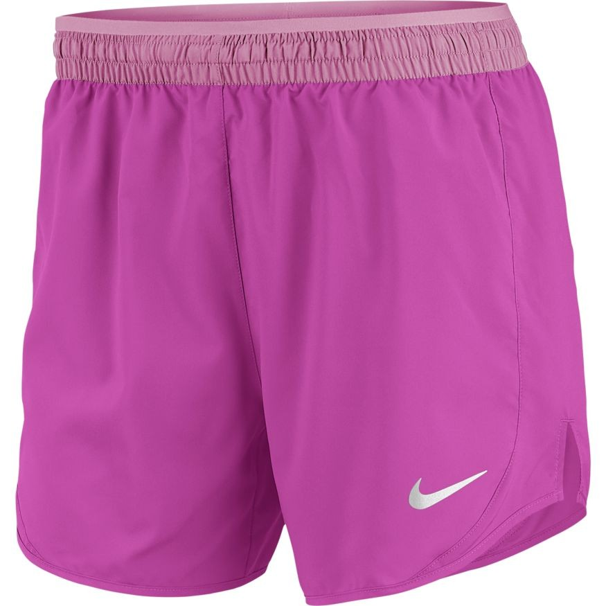 Nike Tempo Lux 5in Shorts #1