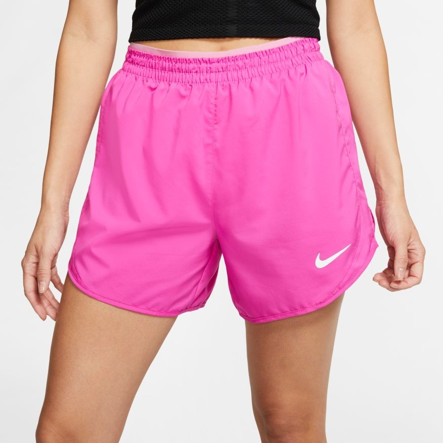Nike Tempo Lux 5in Shorts #2