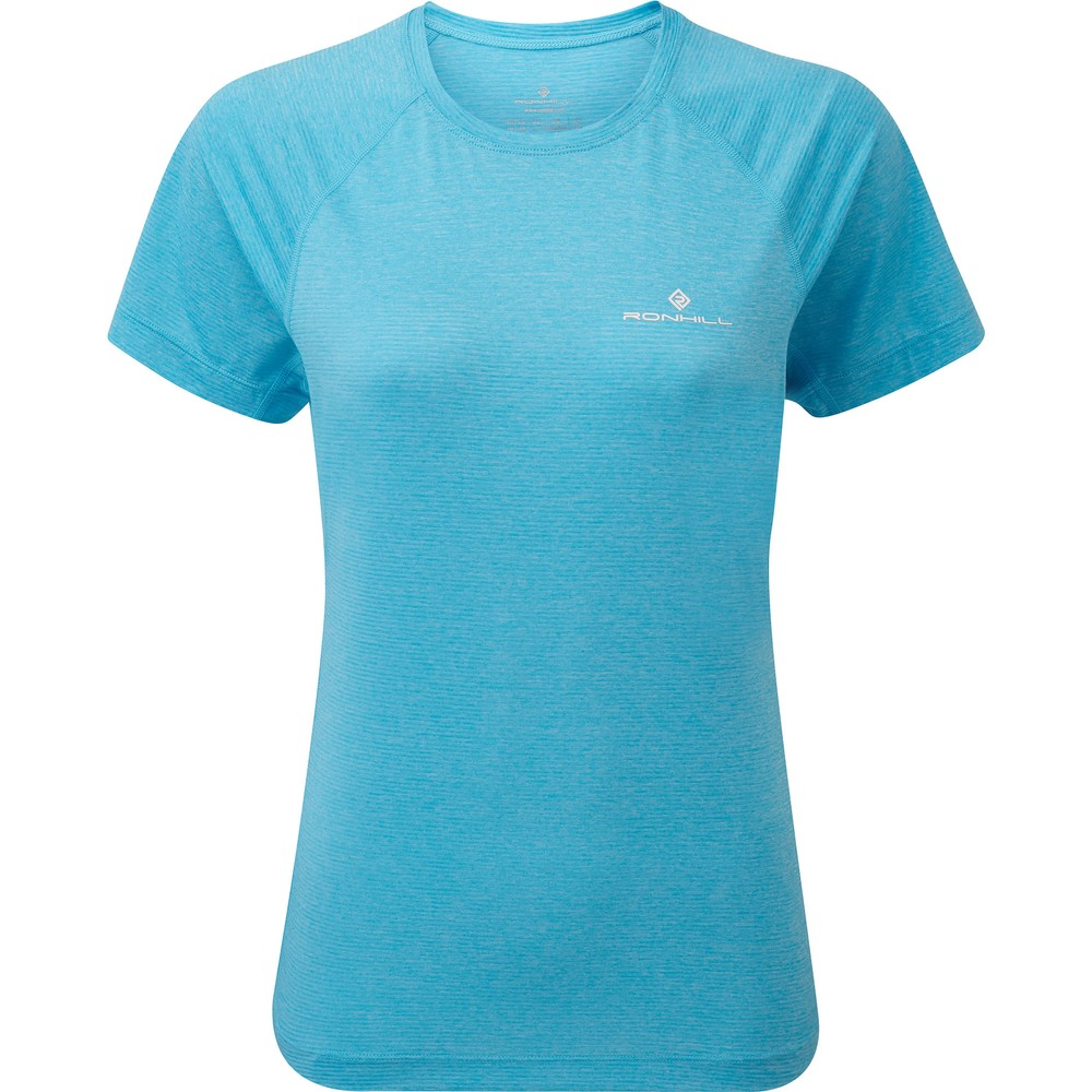 Ronhill Stride Tee #1