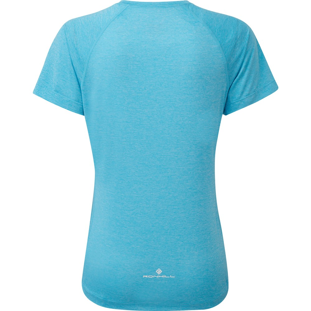 Ronhill Stride Tee #2