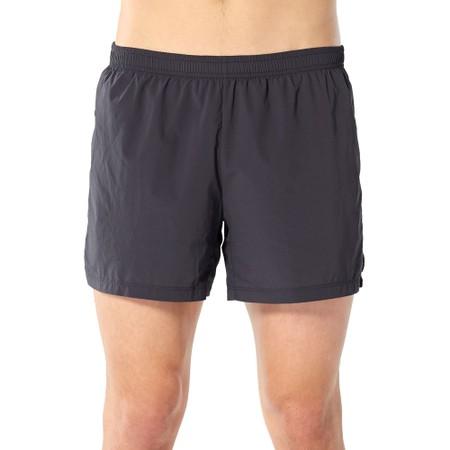 Icebreaker Impulse Run 5in Shorts #2