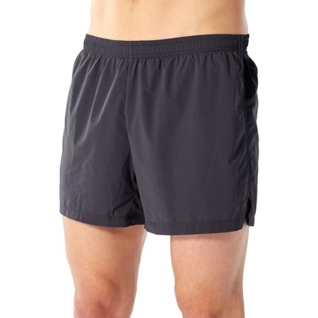 Icebreaker Impulse Run 5in Shorts #4