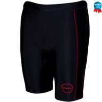 ZONE3  Activate Tri Shorts