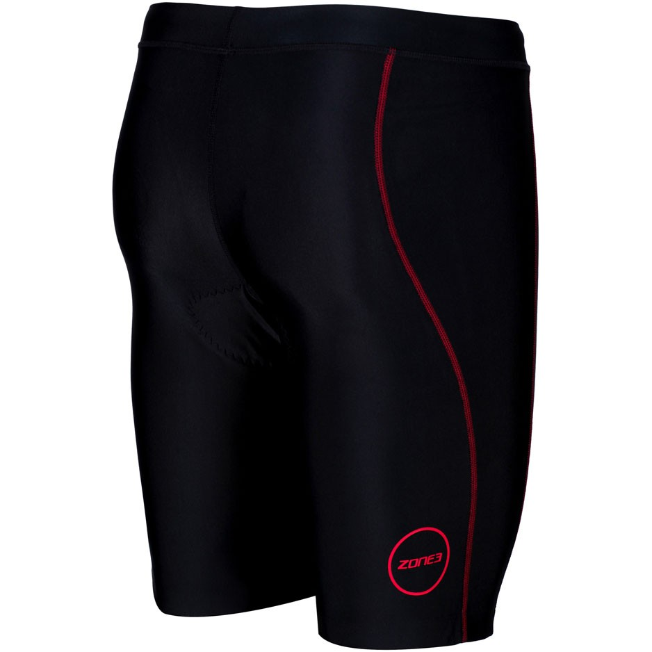 Zone3 Activate Tri Shorts #2