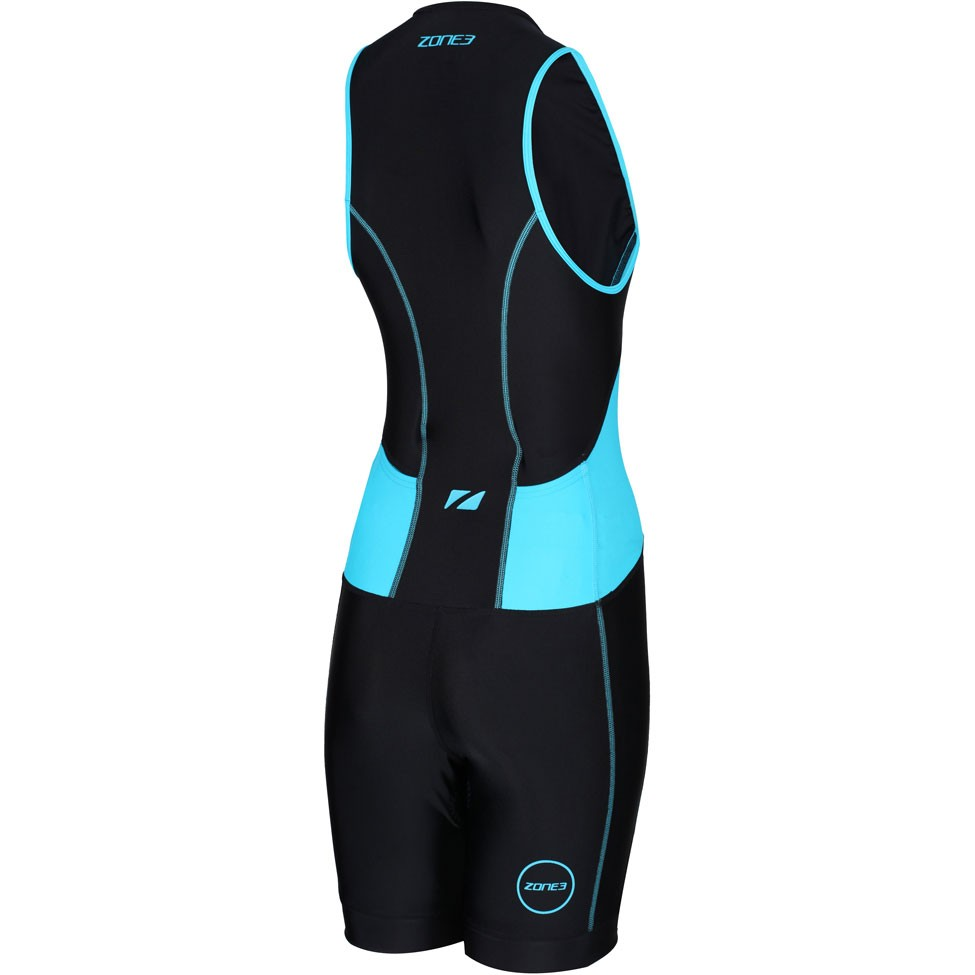Zone3 Activate Trisuit #4