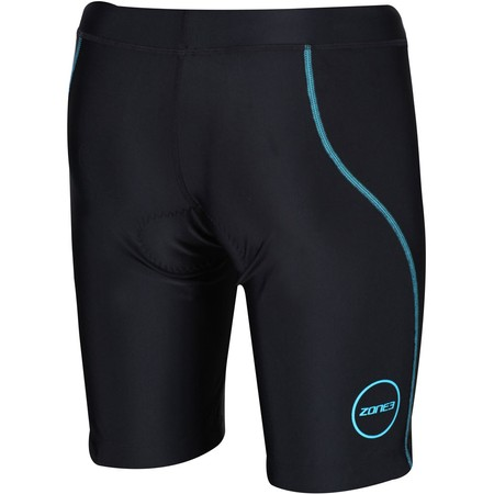 Zone3 Activate Tri Shorts #4