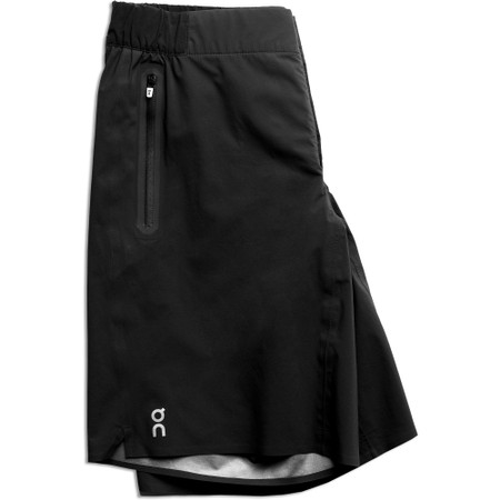 On Waterproof Overlayer Shorts #1