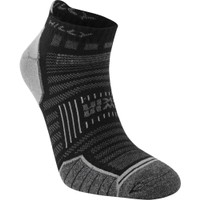 HILLY CLOTHING  Twin Skin Socklet Socks