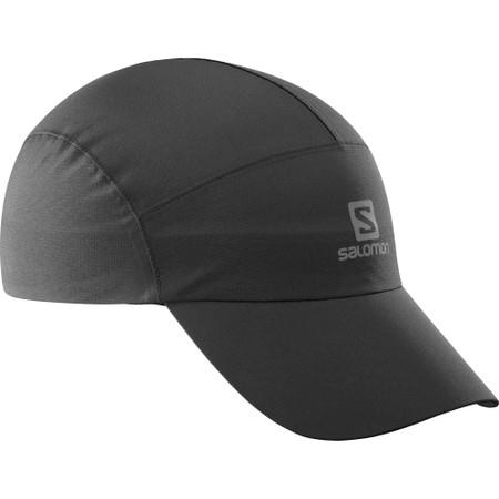 Salomon Waterproof Cap #1
