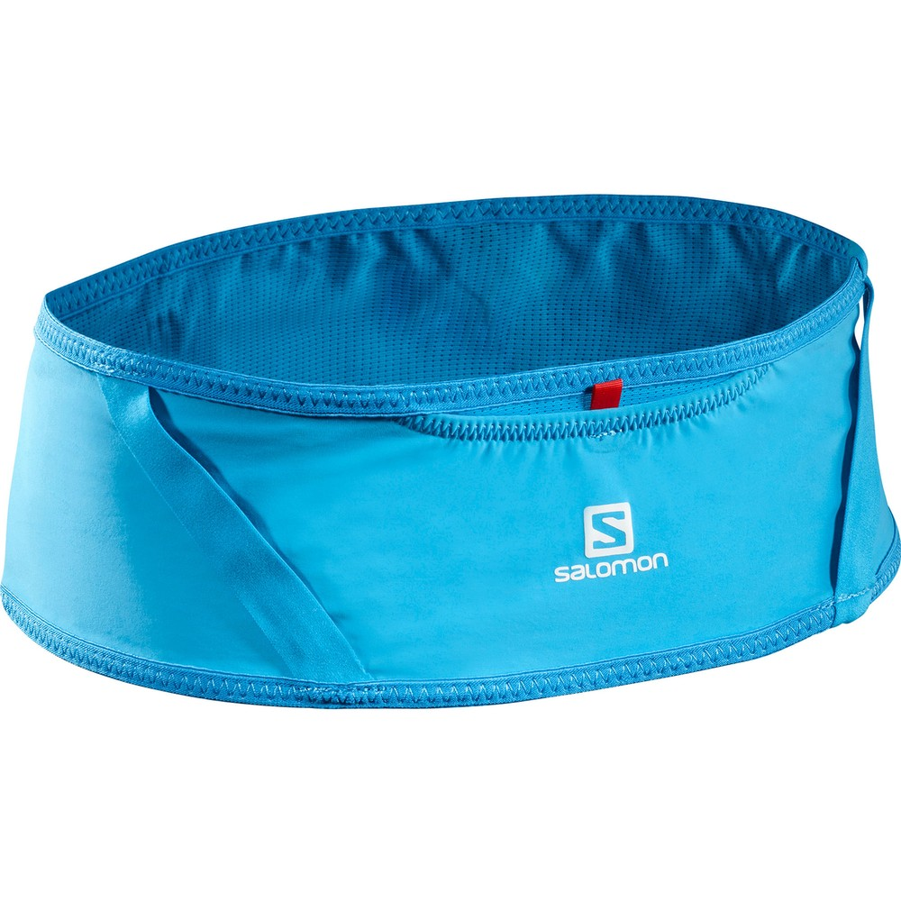 Salomon Pulse Belt #1