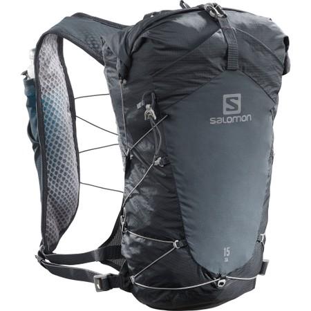 Salomon XA 15 Set #1