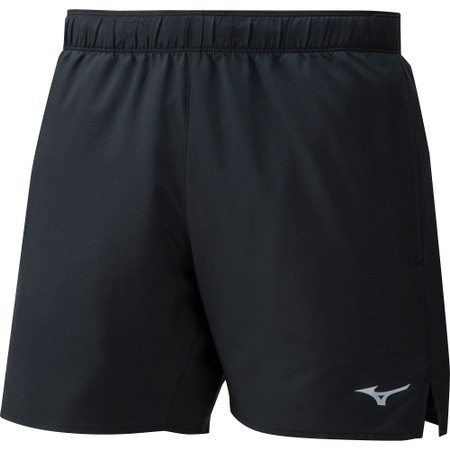 Mizuno Core 5.5in Shorts #1