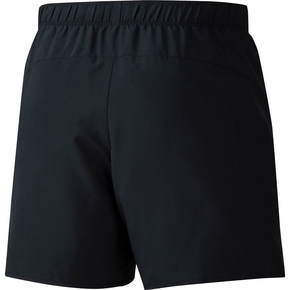 Mizuno Core 5.5in Shorts #2