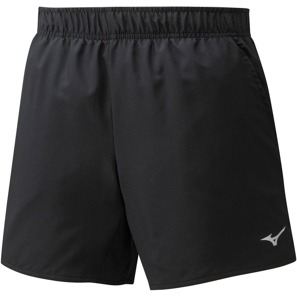 Mizuno Core 5.5in Shorts #1