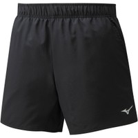 MIZUNO  Core 5.5in Shorts