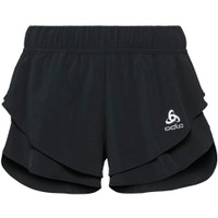 ODLO  Zeroweight Ceramicool Split Shorts