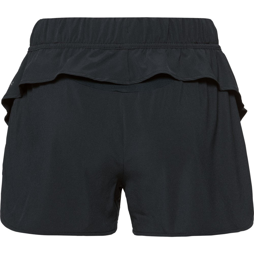 Odlo Zeroweight Ceramicool Split Shorts #3