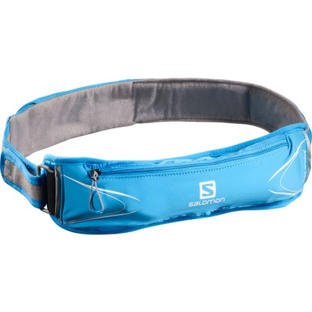 Salomon Agile 250 Set Belt #5