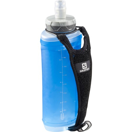 Salomon Active Handheld 500ml #1