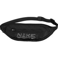 NIKE  Large Capacity Waistpack 2.0
