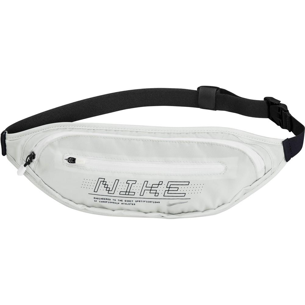 Nike Large Capacity Waistpack 2.0 #2