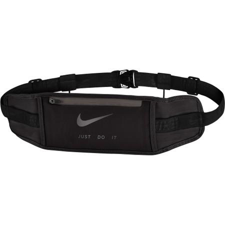 Nike Race Day Waistpack #1