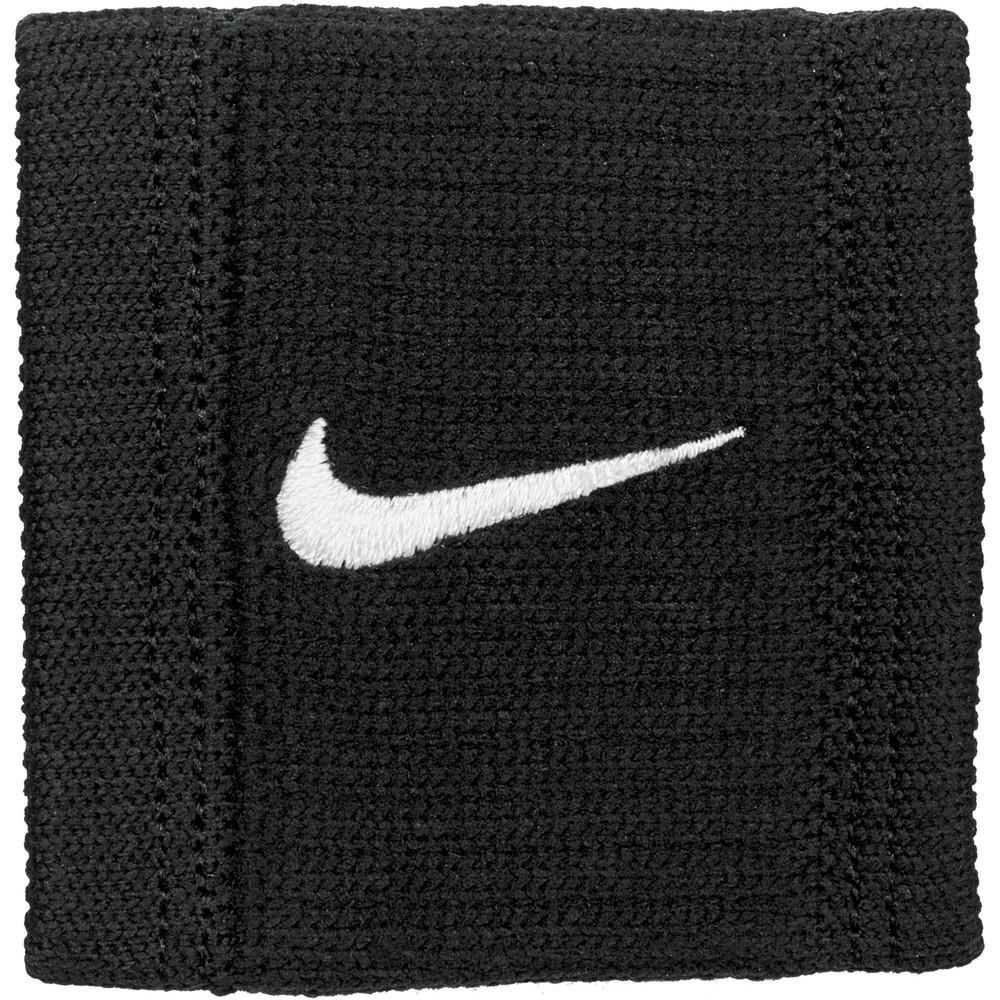 Nike Dri-Fit Reveal Wristbands #1