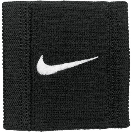 Nike Dri-Fit Reveal Wristbands #1