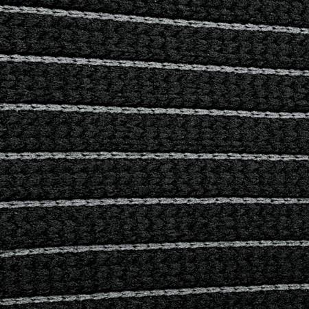 Nike Dri-Fit Reveal Wristbands #2