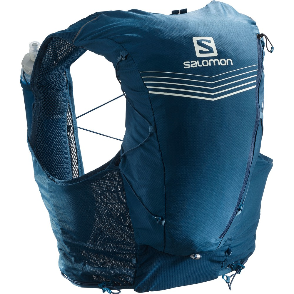 Salomon Advanced Skin 12 Set #9