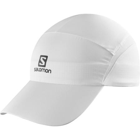 Salomon XA Cap #1