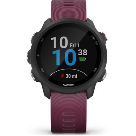 Garmin Forerunner 245 GPS Watch #11