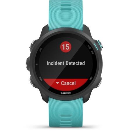 Garmin Forerunner 245 Music GPS Watch #11