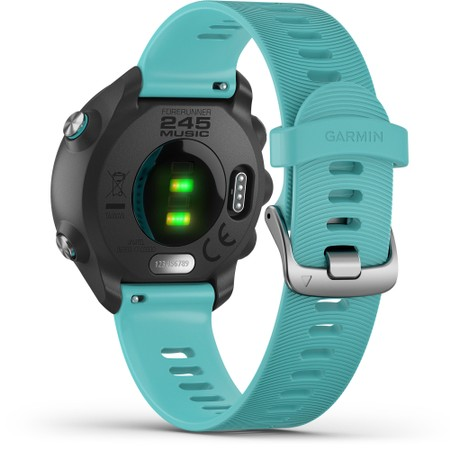 Garmin Forerunner 245 Music GPS Watch #12