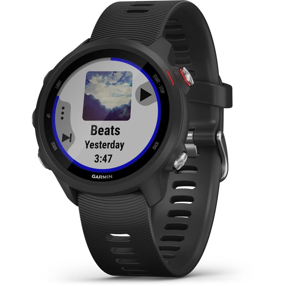 Garmin Forerunner 245 Music GPS Watch #8