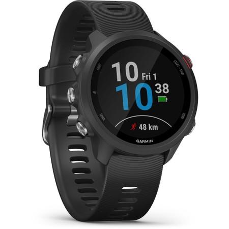 Garmin Forerunner 245 Music GPS Watch #5