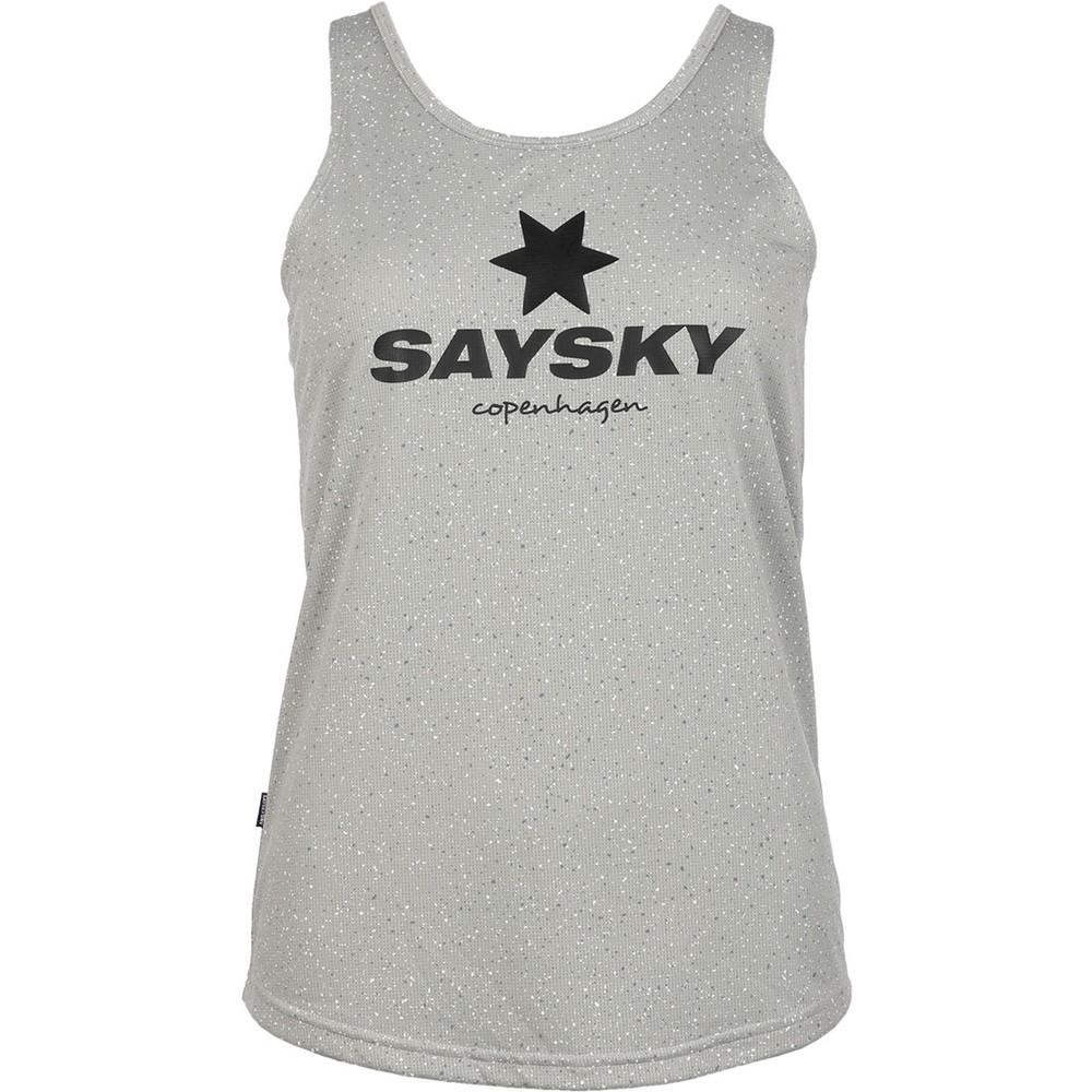 Saysky Universe Singlet #10