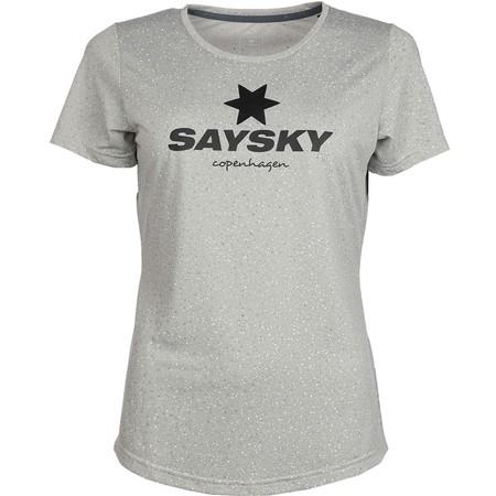Saysky Universe Tee #1
