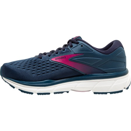 Brooks Dyad 11 2E #2