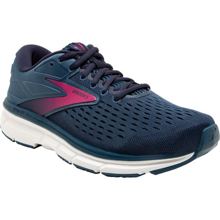 Brooks Dyad 11 2E #5