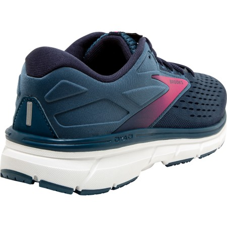 Brooks Dyad 11 2E #6